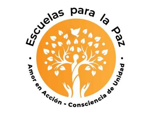 Fundación escuelas para la paz